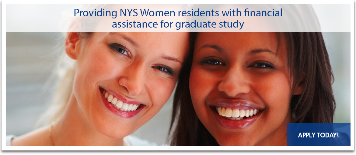 Providing NYS Women residents with financial assistants