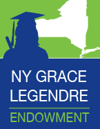 NY Grace LeGendre Endowment Fund, Inc